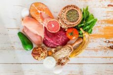 9 жирных продуктов, которые помогут похудеть