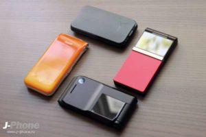Обзор мобильного телефона Motorola V14W MOTOCUPE