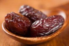 Финики: польза и вред для организма в ежедневном питании
