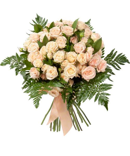 Доставка роз в Санкт-Петербурге