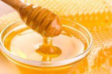 Как проверить мёд на натуральность в домашних условиях