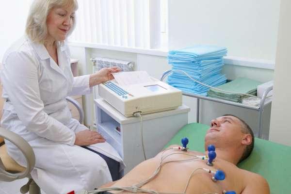 Что такое метаболические нарушения в миокарде