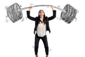 Эффективность персонала: способы оценки показателей труда