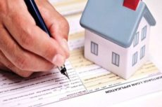 Обязательно или нет страхование кредита — в Сбербанке, ВТБ 24, ипотеки