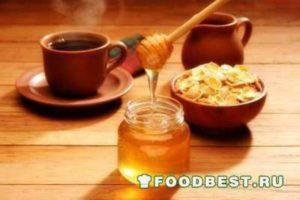 Какой мед самый полезный? Разбираемся в сортах меда и его полезных свойствах