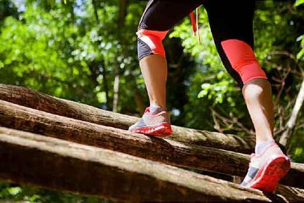 Что можно и чего нельзя делать при боли в колене