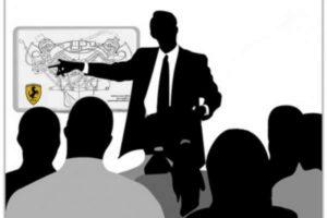 Как создать красивую презентацию в Power Point: пошаговая инструкция