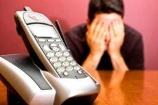 Кредитный долг у коллекторов — о чём можно договориться?