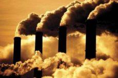 Экологическая проблема — это… Причины экологических проблем. Экологические проблемы Земли