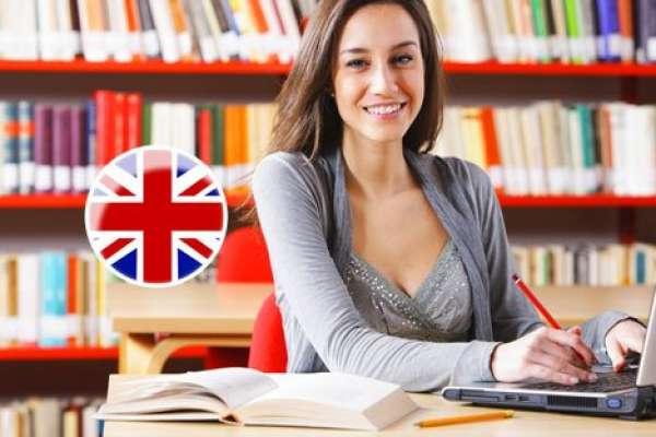 Обучение английскому языку бесплатно. Как учить английский дома (в домашних условиях) самостоятельно с нуля?