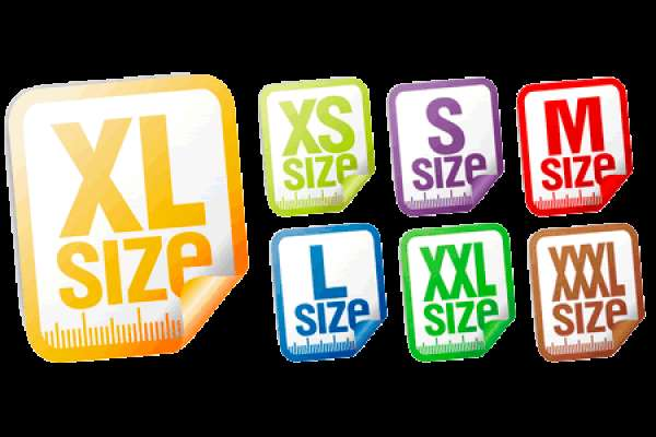 ХS,S,M,L,XL,XXL — это какой размер женской одежды на русский?