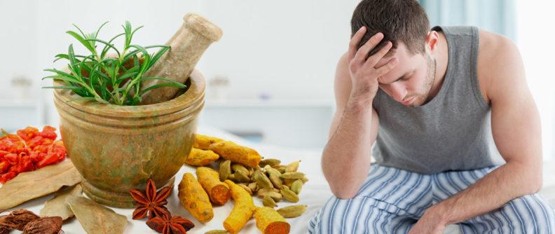 Как лечить простатит в домашних условиях