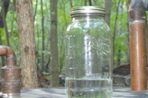 Самогон как очищать марганцовкой? Самые эффективные способы очистить самогон от запаха и примесей