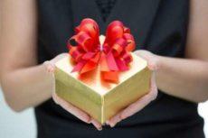 12 идей что подарить мужу оригинальное и полезное на день рождения