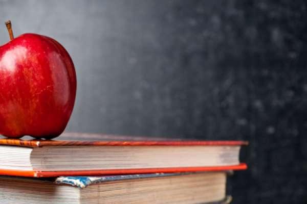Образование в повседневной жизни