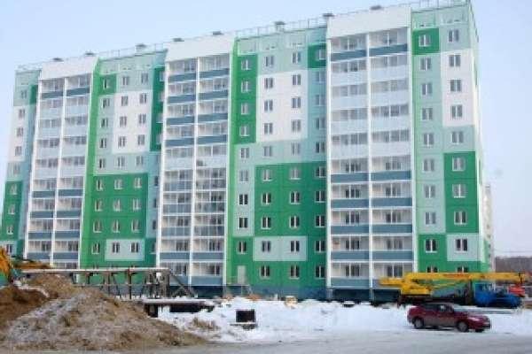 Практика оформления квартиры в собственность