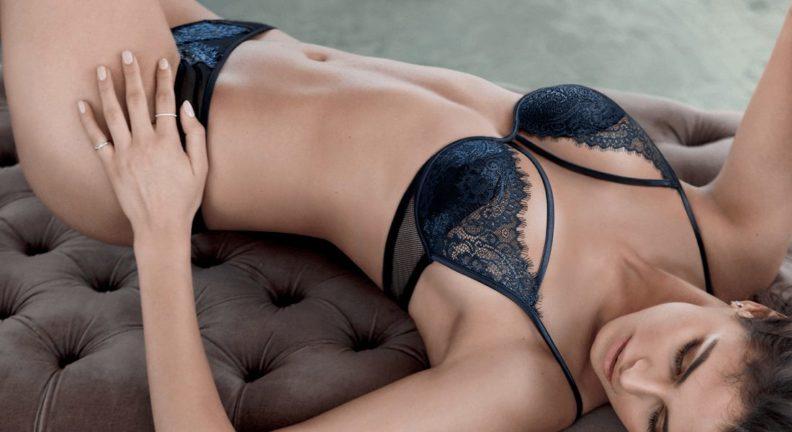 Женское белье оптом из интернет-магазина