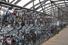 Cykelparkering-Bruuns-Bro1