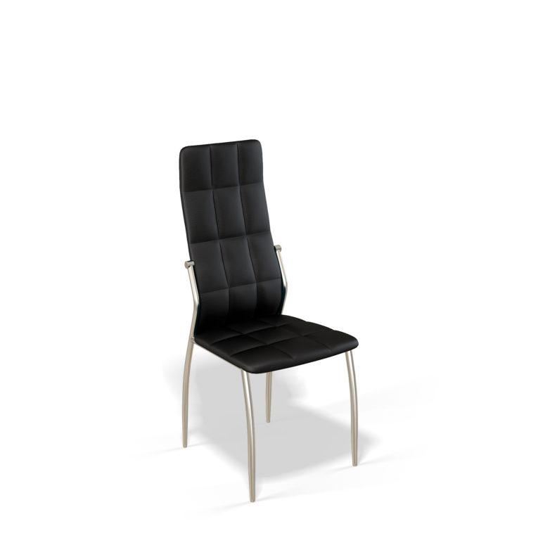 Как выбрать стулья для дома?
