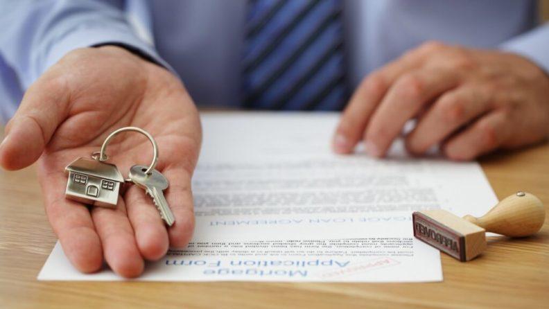Особенности покупки квартиры в Саранске