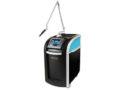 Косметологический лазер PicoSure: показания и особенности процедуры