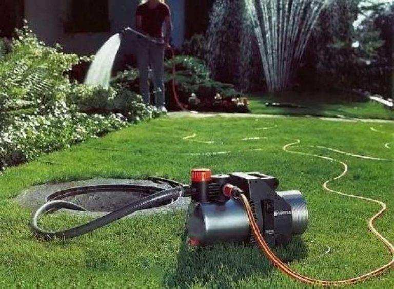 Стоит ли купить поверхностный насос для воды, и какие еще есть виды оборудования