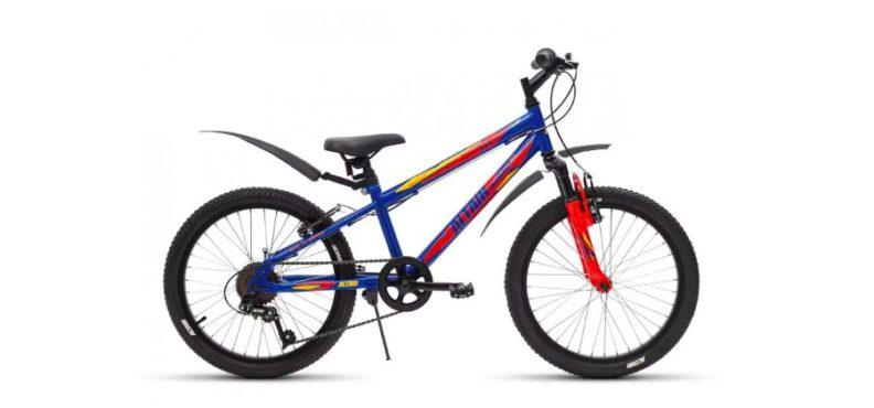 Какие виды велосипедов есть, чтобы купить в Санкт-Петербурге или другом городе