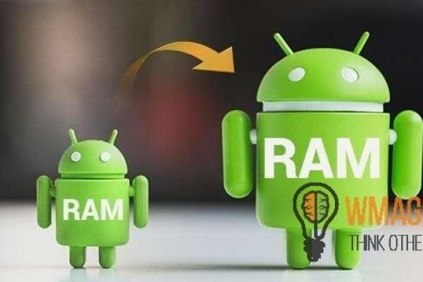 Как освободить оперативную память на Android•
