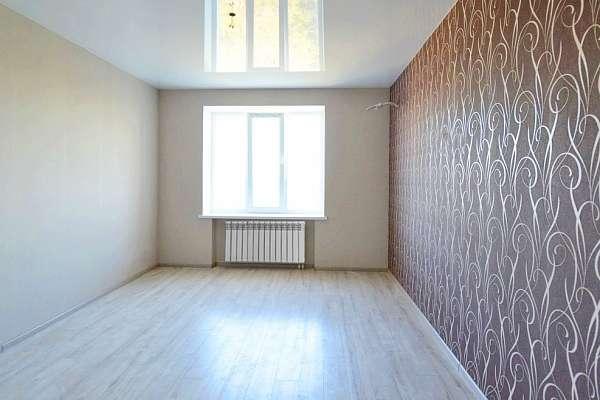 Капитальный ремонт квартир в Москве от 4900 руб