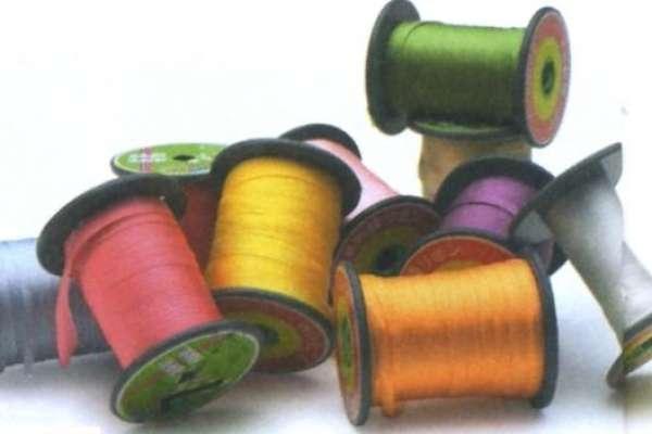 Инструменты и принадлежности для вышивки лентами — Вышивка лентами — Каталог статей — Ваш ленточный мир