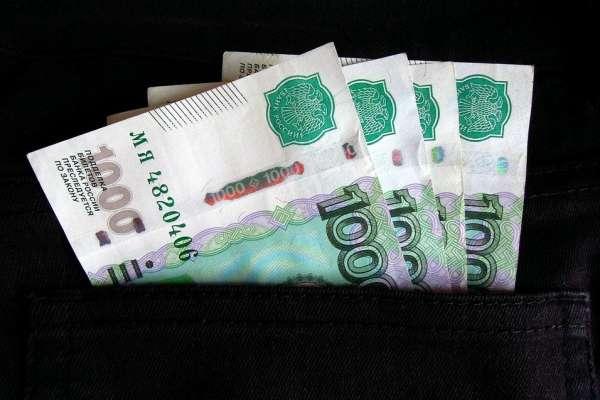 Прибавка к пенсии в тысячу рублей: на выплату единовременной адресной помощи некоторым пенсионерам уже выделили деньги
