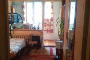Продажа однокомнатных квартир в Туапсе