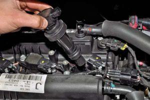 При нагреве двигателя начинает троить: причины троения мотора «на горячую»