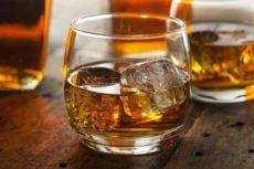 Из чего делают виски: состав, процесс изготовления, как сделать в домашних условиях