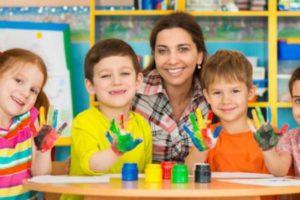 Аттестация воспитателя детского сада на первую категорию. Квалификационные требования к педагогическим работникам