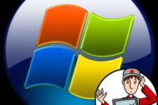 Почему зависает компьютер с Windows 7