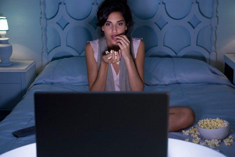 Где смотреть фильмы онлайн бесплатно и без регистрации