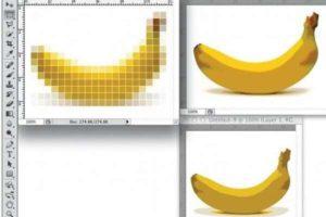 Как работать в «Фотошопе CS6»: для начинающих. Плагины для «Фотошопа CS6»