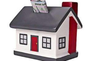 Как начать инвестировать в недвижимость если нет денег?