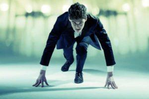 Система мотивации персонала: примеры и разработка