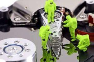Как очистить диск С (Windows 7) от ненужных файлов и мусора? Как правильно очистить диск С (Windows 7)?