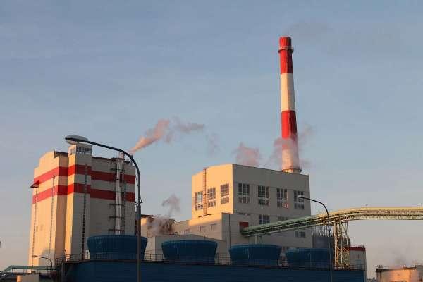Опубликованы результаты лабораторных исследований воздуха в Светлогорске и Якимовой Слободе