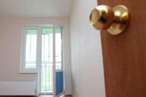 Что нужно знать о наследовании недвижимости по завещанию