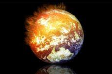 Последствия глобального потепления. Гипотезы, комментарии, прогнозы ученых