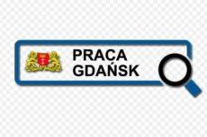 Работа в Гданьске для украинцев и белорусов: найти вакансии без посредников