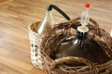 Как поставить брагу на самогон правильно в домашних условиях: пропорции, инструкции