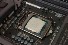Топ-10 оптимальных процессоров для ПК по соотношению цена/качество: рейтинг 2017 года