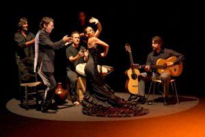 Испанские традиции и обычаи – Espania-Mania