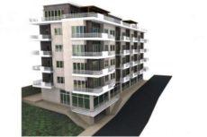 Продажа квартиры: документы и порядок сделки. Сопровождение сделки по продаже недвижимости