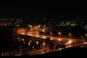 Город Нижний Тагил: описание, население. Нижний Тагил: площадь города, культура